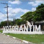 37agencia-INSS-Votorantim-150x150