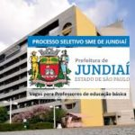 38-INSS-Jundiai-150x150