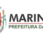 39INSS-Maringa-150x150