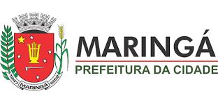 39INSS-Maringa