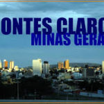 39INSS-Montes-Claros-150x150