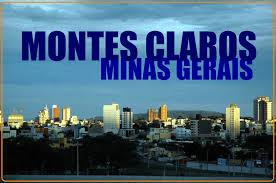 39INSS-Montes-Claros