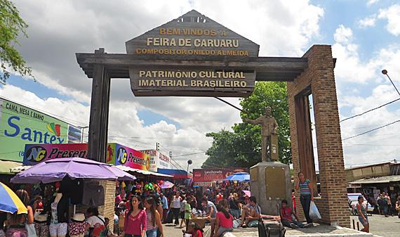 3INSS-Caruaru