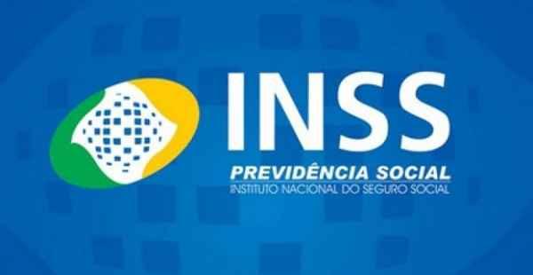 3agendamento-INSS-Santana