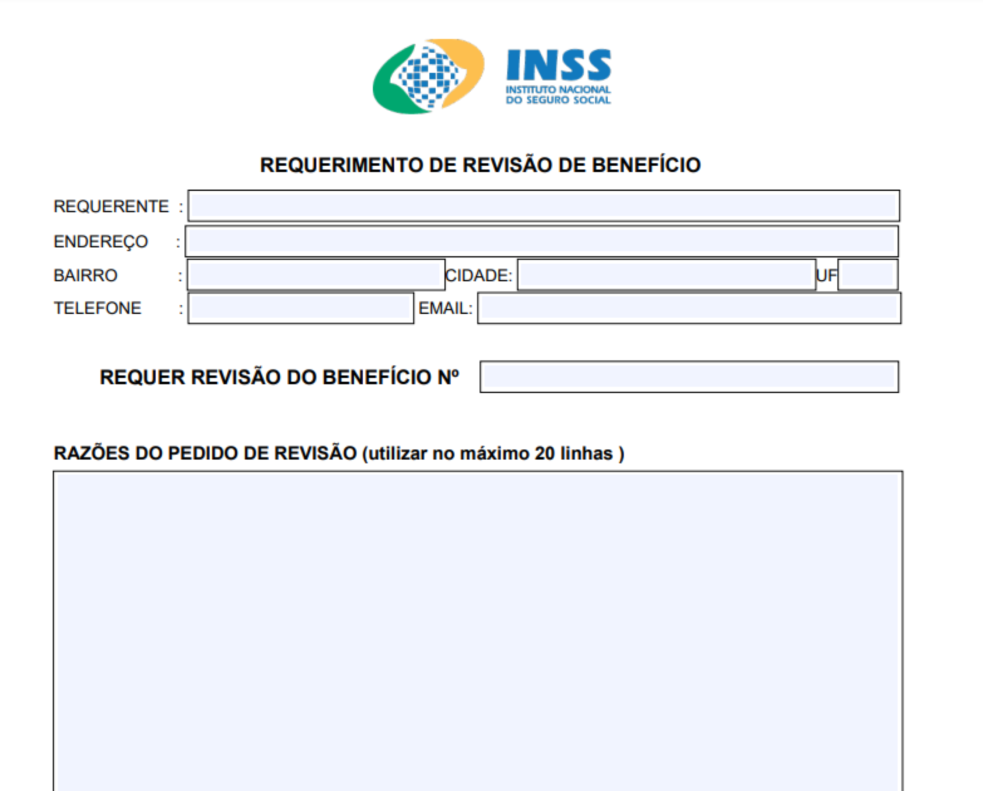 3documentos-para-pedir-revisao-de-beneficio-do-INSS