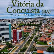 4-INSS-Vitoria-da-conquista