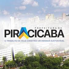 40INSS-Piracicaba