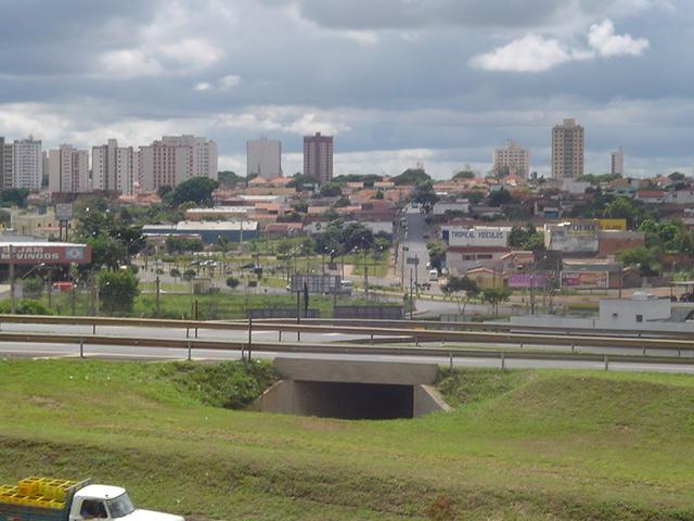 42agencia-INSS-Rio-Claro