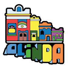 43INSS-Olinda