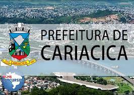 44INSS-Cariacica