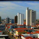 44agencia-INSS-Sao-Carlos-SP-150x150