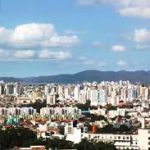 46INSS-agencia-Sao-Jose-150x150