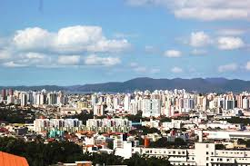 46INSS-agencia-Sao-Jose