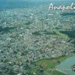 46INSS-anapolis-150x150