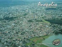 46INSS-anapolis
