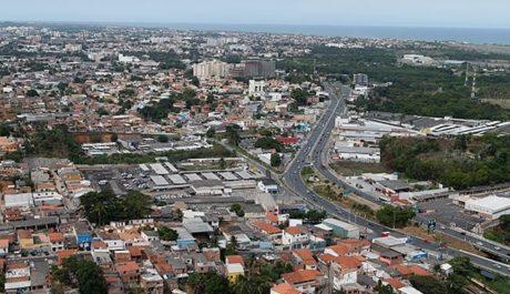 46agencia-INSS-LAURO-DE-FREITAS-VISTA