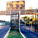 47INSS-Bauru-150x150