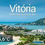 48INSS-Vitoria-endereco-150x150