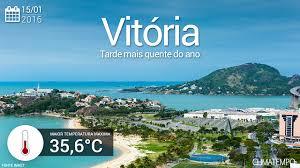 48INSS-Vitoria-endereco