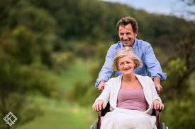 49como-pedir-revisao-de-aposentadoria-por-tempo-de-contribuicao