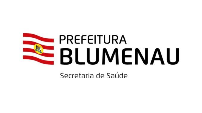 5-INSS-Blumenau
