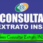 51extratodoinssforadoaroquefazer-150x150