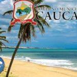 52INSS-Caucaia-150x150