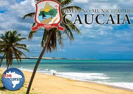 52INSS-Caucaia