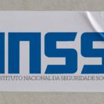 54agencia-INSS-Nossa-Senhora-do-Socorro-150x150