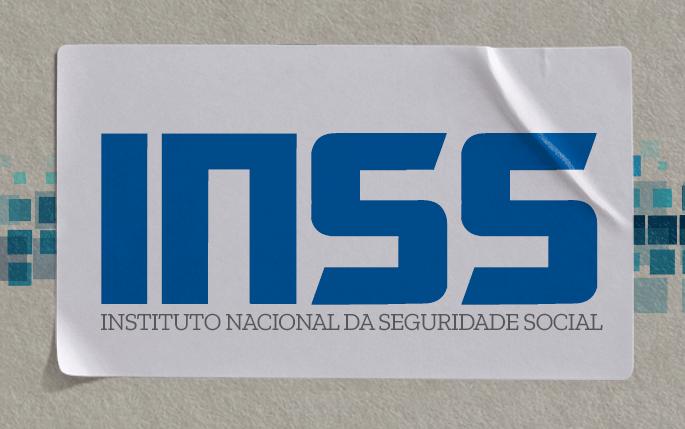 54agencia-INSS-Nossa-Senhora-do-Socorro