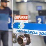 55INSS-agencia-Guarapuava-150x150