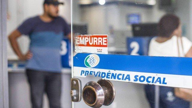 55INSS-agencia-Guarapuava