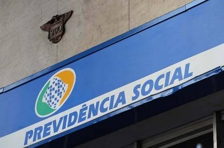 58sao-jose-de-ribamar-agencia-INSS