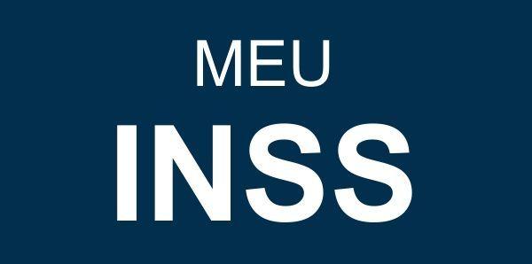 59agendamento-INSS-Ilheus