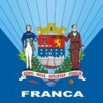6-INSS-Franca-150x150