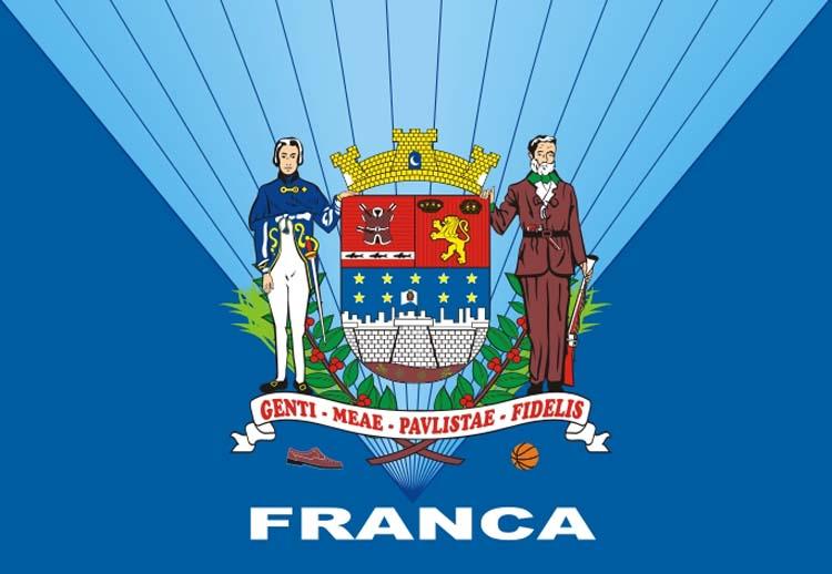 6-INSS-Franca