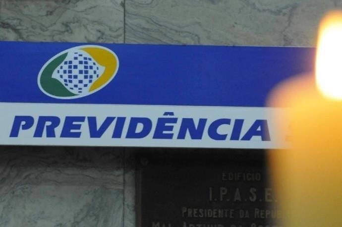 61inss-araguaiana-agendamento