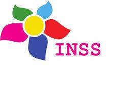 66agendamento-INSS-ITU