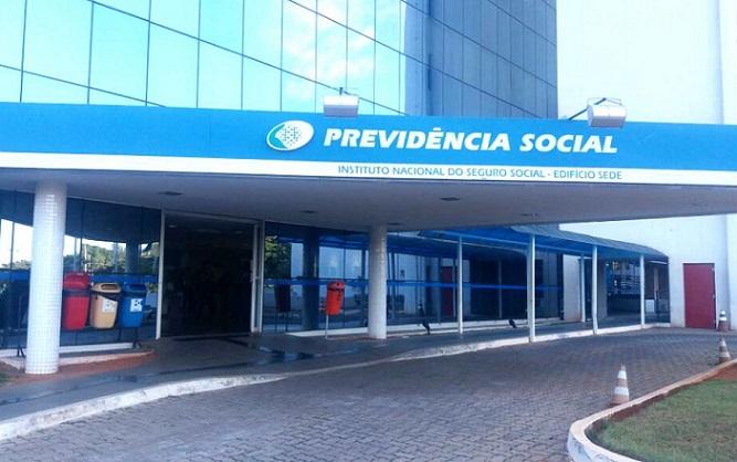 67-agencia-INSS-Linhares