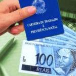 73agendamento-INSS-Caxias-150x150