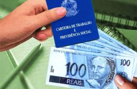 73agendamento-INSS-Caxias
