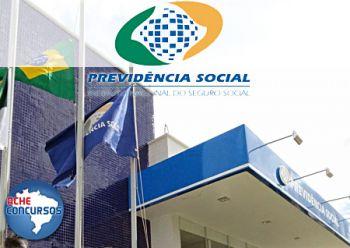 78agencia-INSS-Valparaiso-de-Goias
