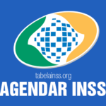 79agendamento-INSS-lages-150x150
