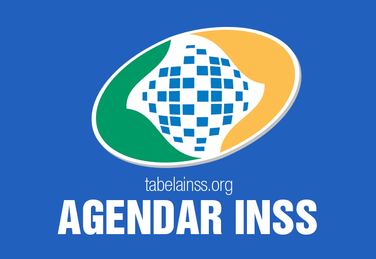 79agendamento-INSS-lages