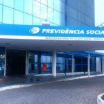 7procuracao-INSS-agendamento-150x150