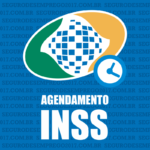 80agendamento-INSS-Nilopolis-150x150
