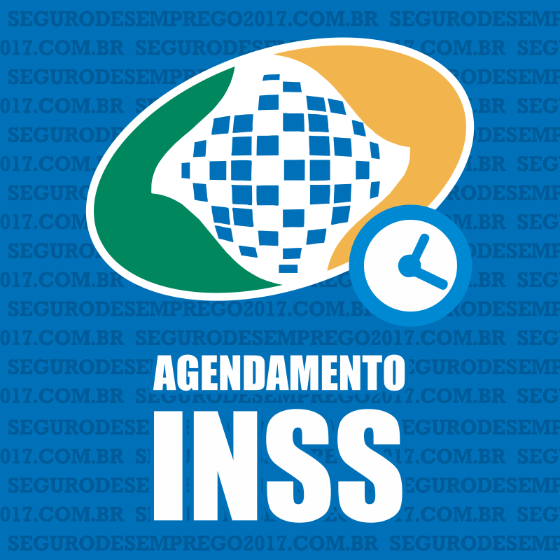 80agendamento-INSS-Nilopolis