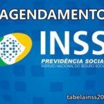 85agendamento-INSS-Marica-150x150