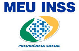 89agendamento-INSS-Franco-da-Rocha