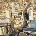 98agencia-INSS-Pouso-Alegre-150x150